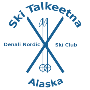 Denali Nordic Ski Club